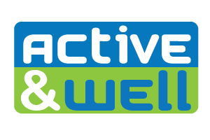 Active & Well