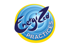 Energized Practices