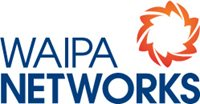 WaipaNetworks_logo.jpg