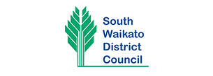 South Waikato District Council