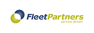 FleetPartners