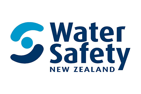 A new approach to reduce drownings for the Waikato Region