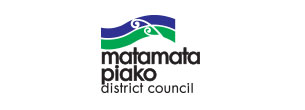 Matamata Piako District Council