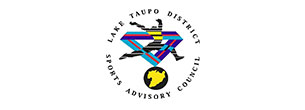 Taupo Sports Advisory Council