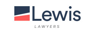 Lewis Law