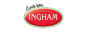 Ingham Enterprises
