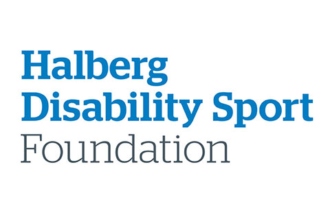 Halberg Disability Sport Foundation Funding Available