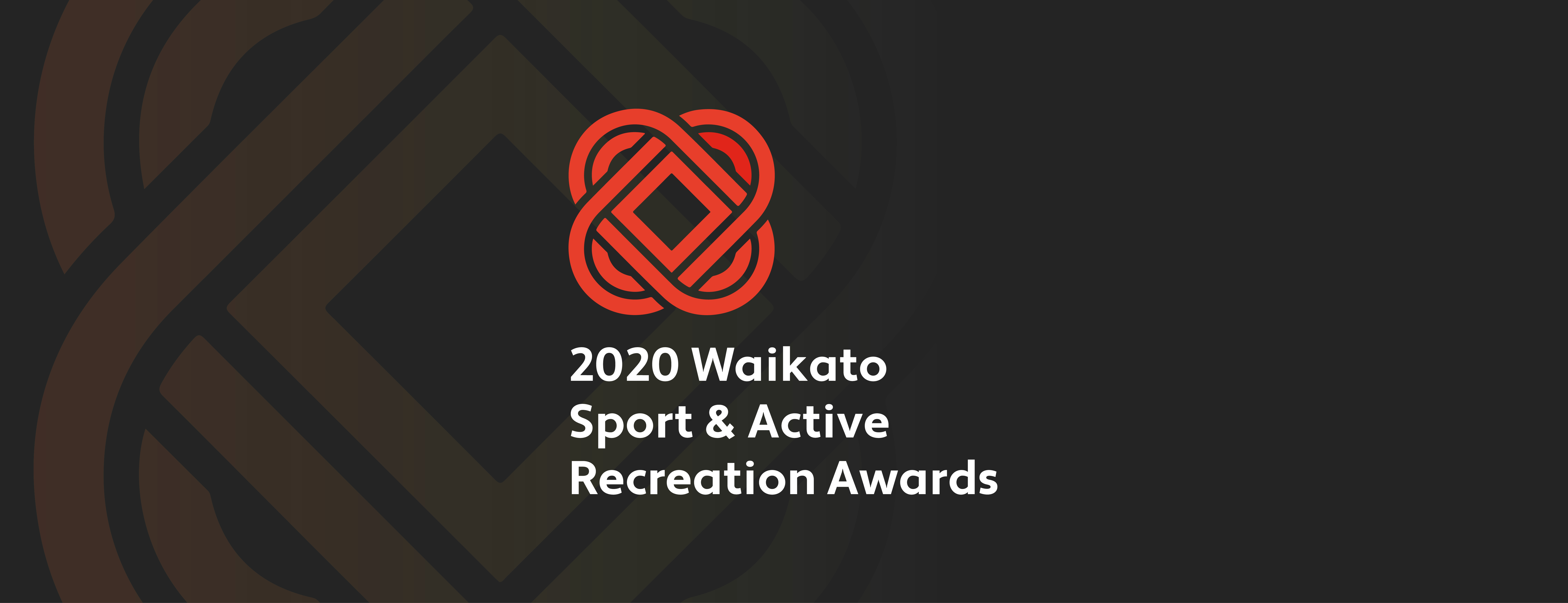 Sport Waikato awards changing for 2020