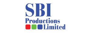 SBI Productions