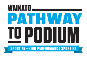 Pathway to Podium Newsletter