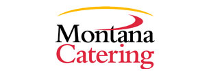 Montana Catering