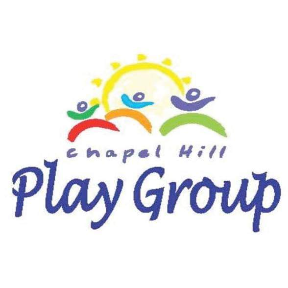 Chapel Hill Apartment Vacancy Rate: Chapel Hill Playgroup